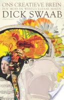 ons-creatieve-brein