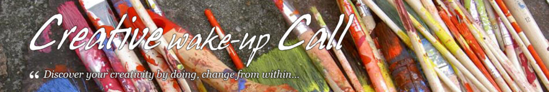 cropped-cwuc-header-creativitybydoing2.jpg